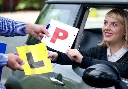 drive-learn.jpg